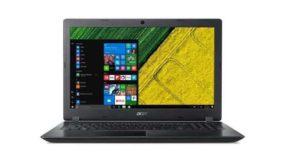 Acer Aspire E5-575G-53VG Review