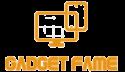Gadget Fame Logo