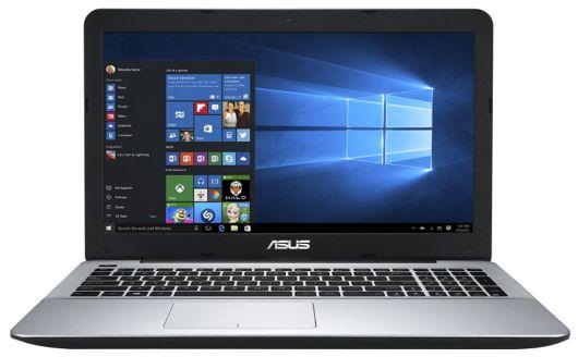 ASUS F555LA-EH51 Laptop Review