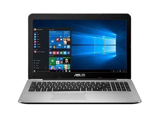 Asus x555da-ws11 review